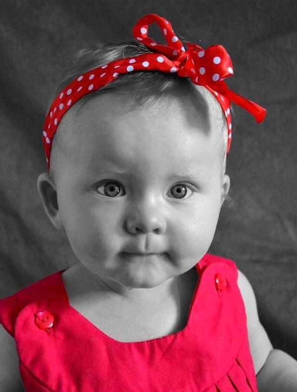 bebe ou enfant du monde