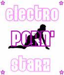 Photo de electro-porn-starz
