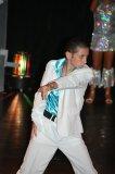 Photo de valentinodanceshow