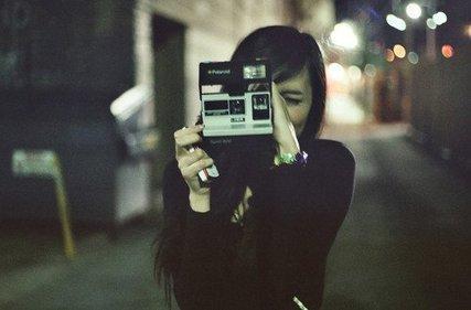 Devoir n°10 : Fais parler tes photos.