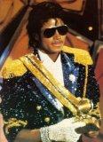 Photo de Michael-J-Jackson29