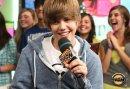 Photo de Justin-Drew-Bieber-Fic