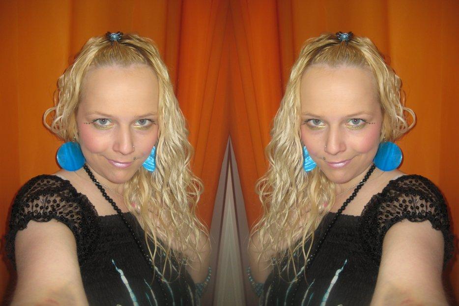 Blog de miss-barbie-sarah2323