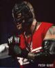 Push-WWE