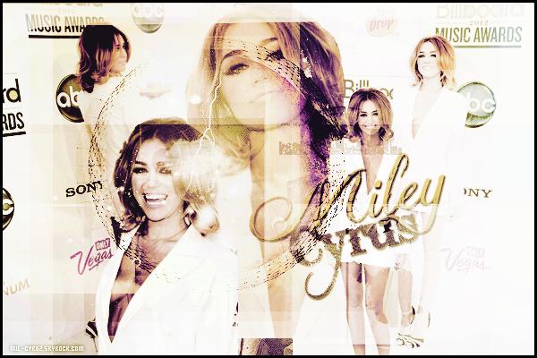 . Suivez le quotidien de la talentueuse actrice et chanteuse américaine, Miley Cyrus !  .