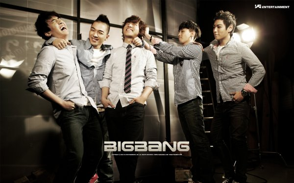 })|({ - BIGBANG - })|({