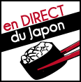 actu japon