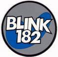 Photo de My-Blink-182-Life