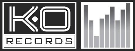 K-O Records