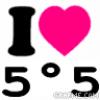 5EME5-MEILLEUR-CLASSE