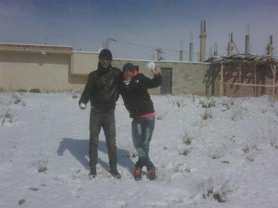 moi et Pipo