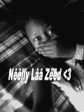 Photo de Neelly-lLaa-Zeed243