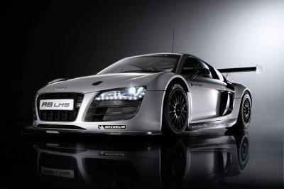 ma future voiture!!!!!