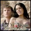 la-c-team-leblogofficiel