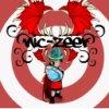 Nic-Zeer