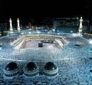 Photo de islam-msha-allah