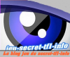 jeu-secret-tf1-info