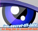 Photo de jeu-secret-tf1-info