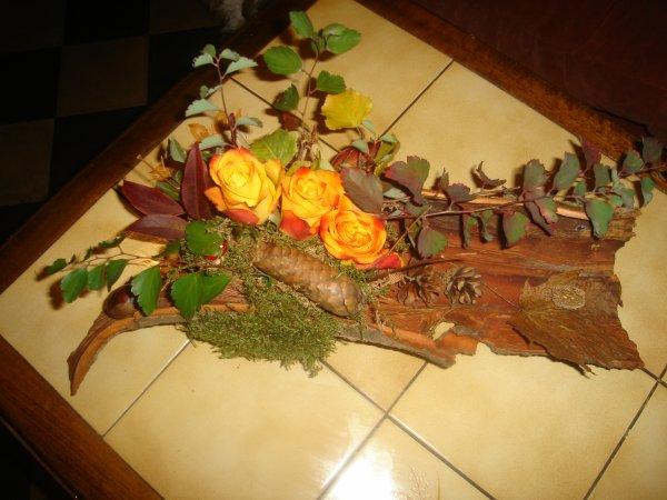 Célèbre Blog de floralum - Page 6 - l art floral - Skyrock.com PS34