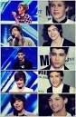 Je suis trop fière d'eux