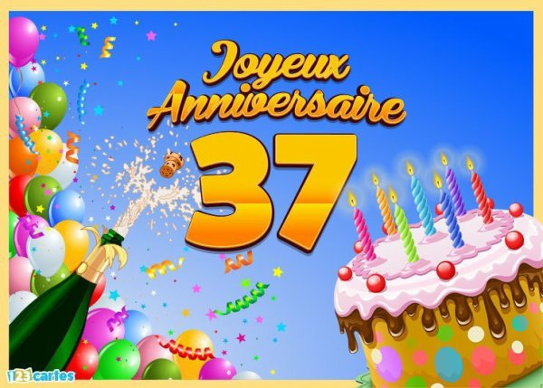 L'US DECHY fête ses 37 ans !!!