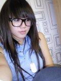 Photo de Reira-San