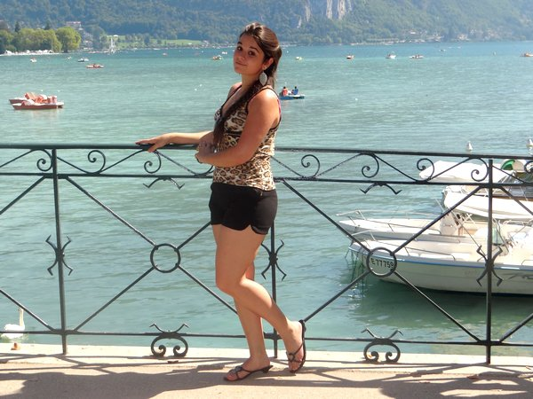 Moi (Annecy)