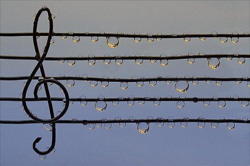 M. comme Musique