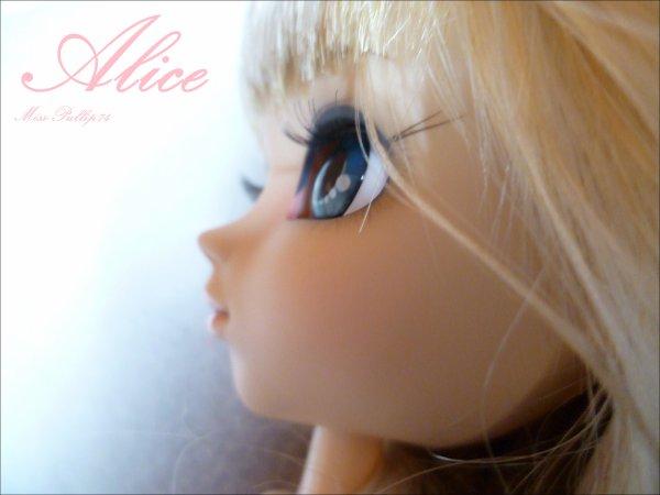 Alice la Romantic ♥
