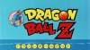 dragonballz-blu-ray
