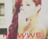 FiicWWE