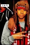 Photo de MindlessBehavior143Peace