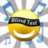 BLIND TEST DU LUNDI 24 SEPTEMBRE 2012 A 21H