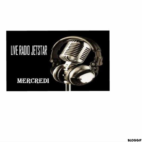 MERCREDI 10 OCTOBRE 2012