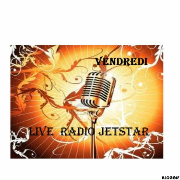 VENDREDI 12 OCTOBRE 2012