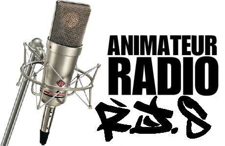 RADIO JETSTAR RECRUTE ANIMATEURS ANIMATRICES BENEVOLES