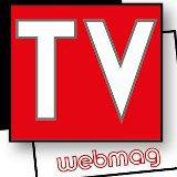 webmag.tv partenaire de radio jetstar
