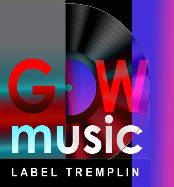 GDW MUSIC