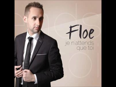 FLOE PARRAIN DE LA WEB RADIO JETSTAR