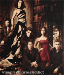 Photo de VampireDiariesAddict