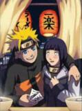 Photo de naruto-hinata-couple