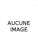 Kagura Gakupo