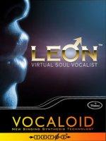 Téléchargement : VOCALOID