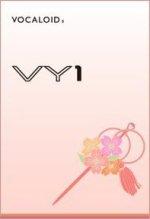 Téléchargement : VOCALOID2 [partie 3]