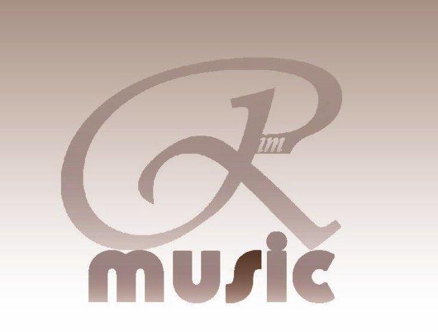 R.I.M music