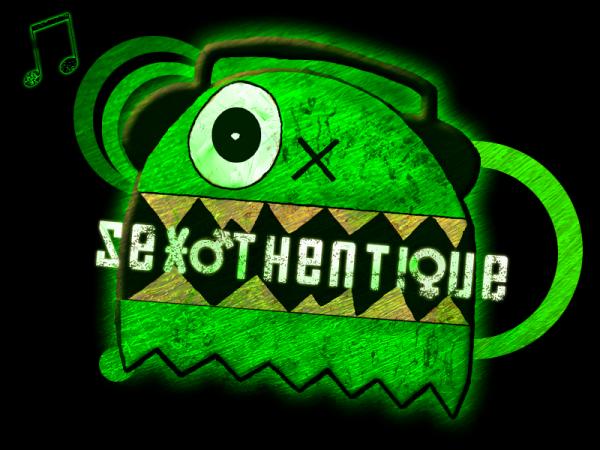 SexoThenti♀ue