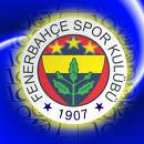 Photo de fener-team-force93