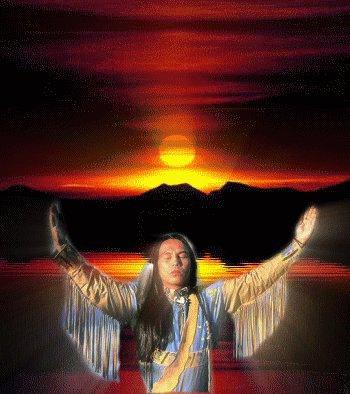"""Que L""""Amour et La Paix vous accompagne...Avec toute mon Amitié..."""