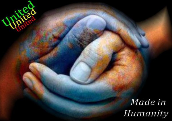 Retrouvons Nous Mes Ami(e)s Sur Ma Page.! Amitiés..Clo  .https://www.facebook.com/pages/MADE-IN-HUMANITY/204743842924834