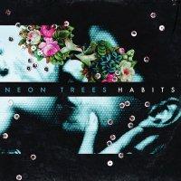 Neon Trees - Animal (2011)